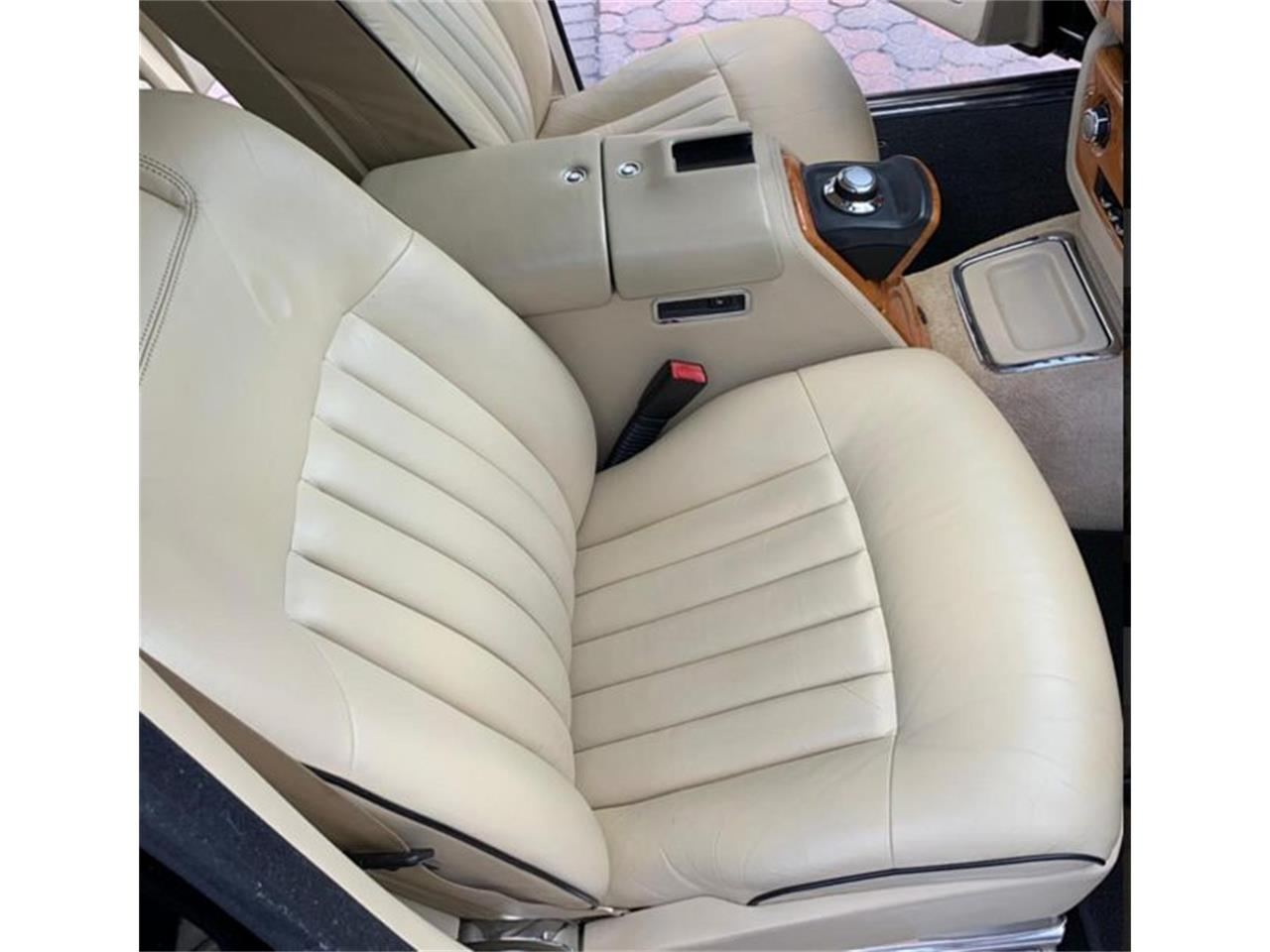 2006 Rolls-Royce Phantom for sale in Valley Park, MO – photo 40