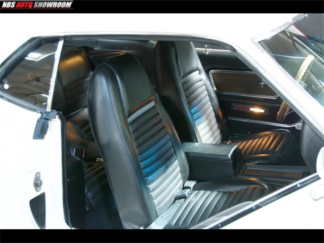 1970 Ford Mustang for sale in Milpitas, CA – photo 20