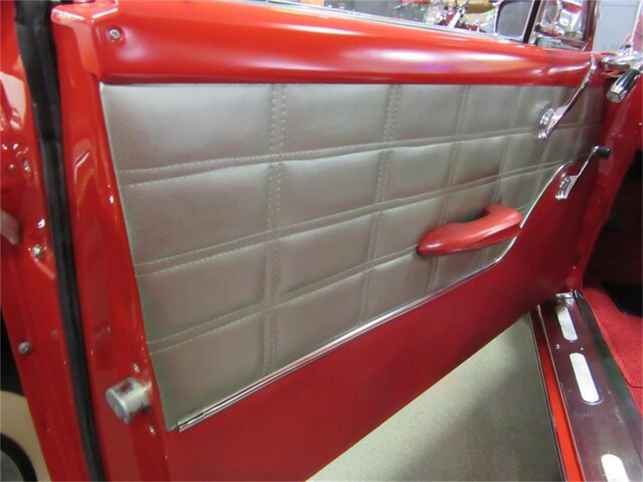 1960 Edsel Ranger for sale in Greenwood, IN – photo 26