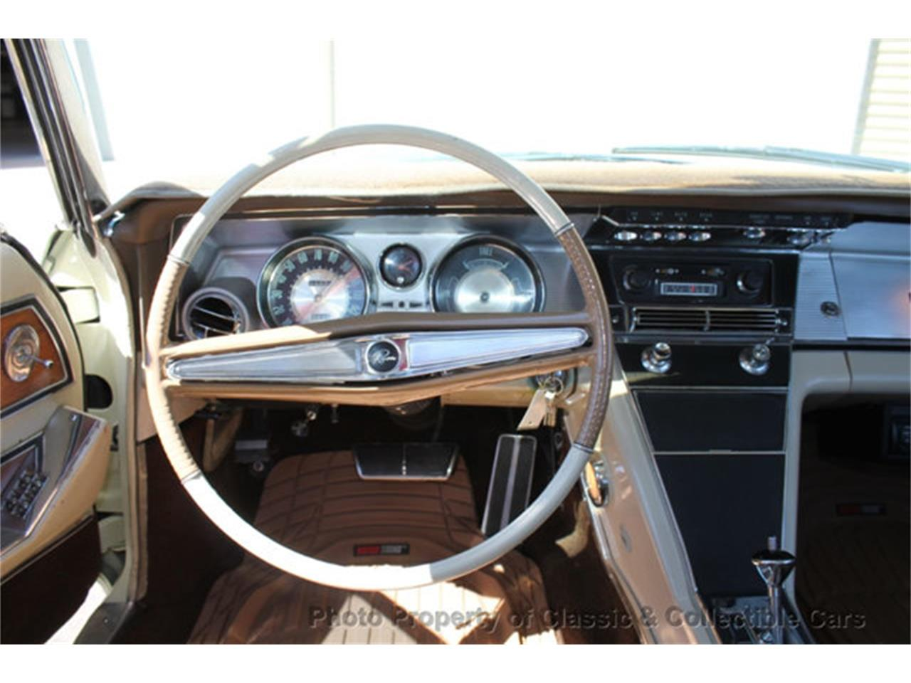 1963 Buick Riviera for sale in Las Vegas, NV – photo 11