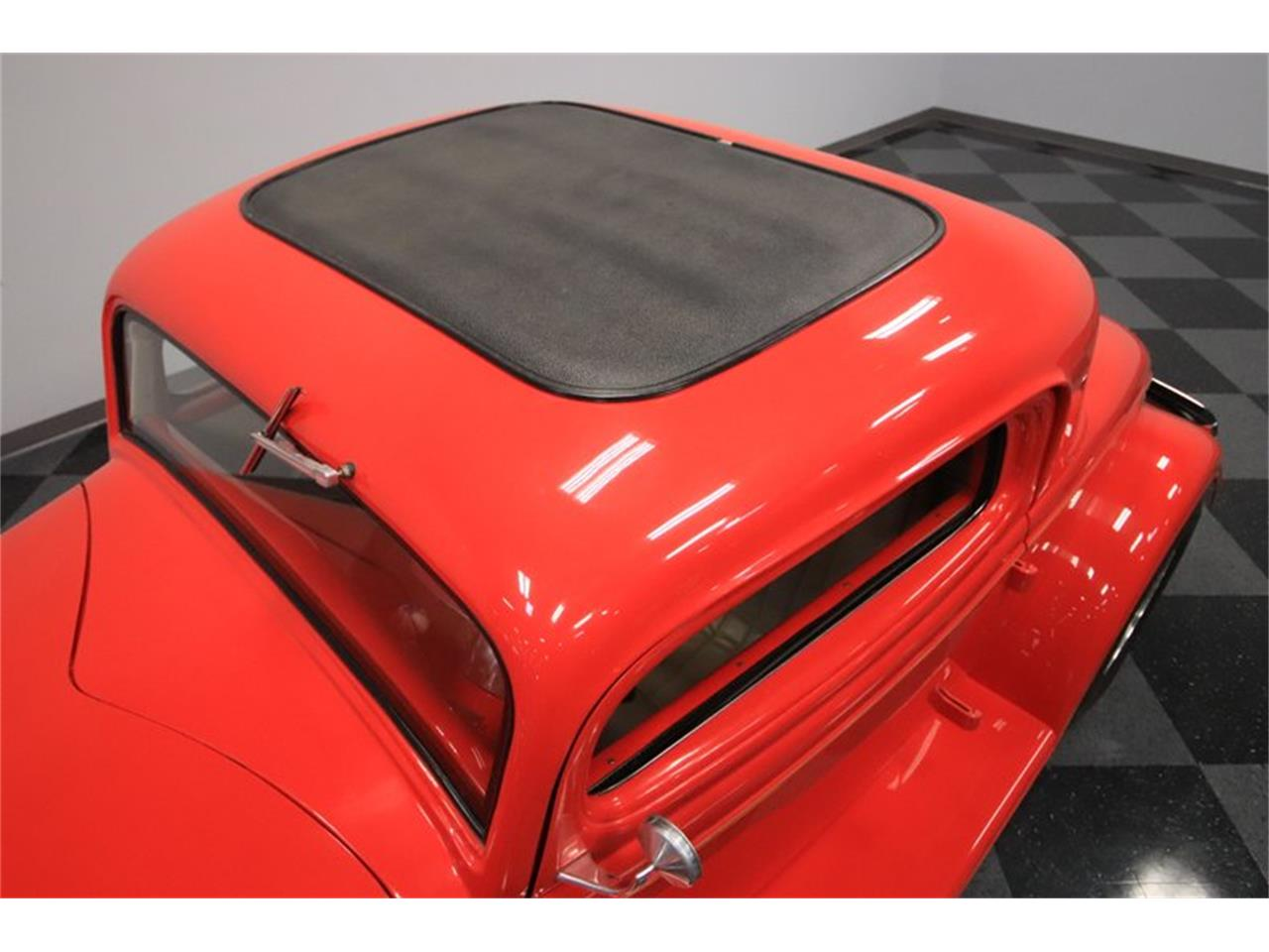 1934 Ford 3-Window Coupe for sale in Mesa, AZ – photo 65