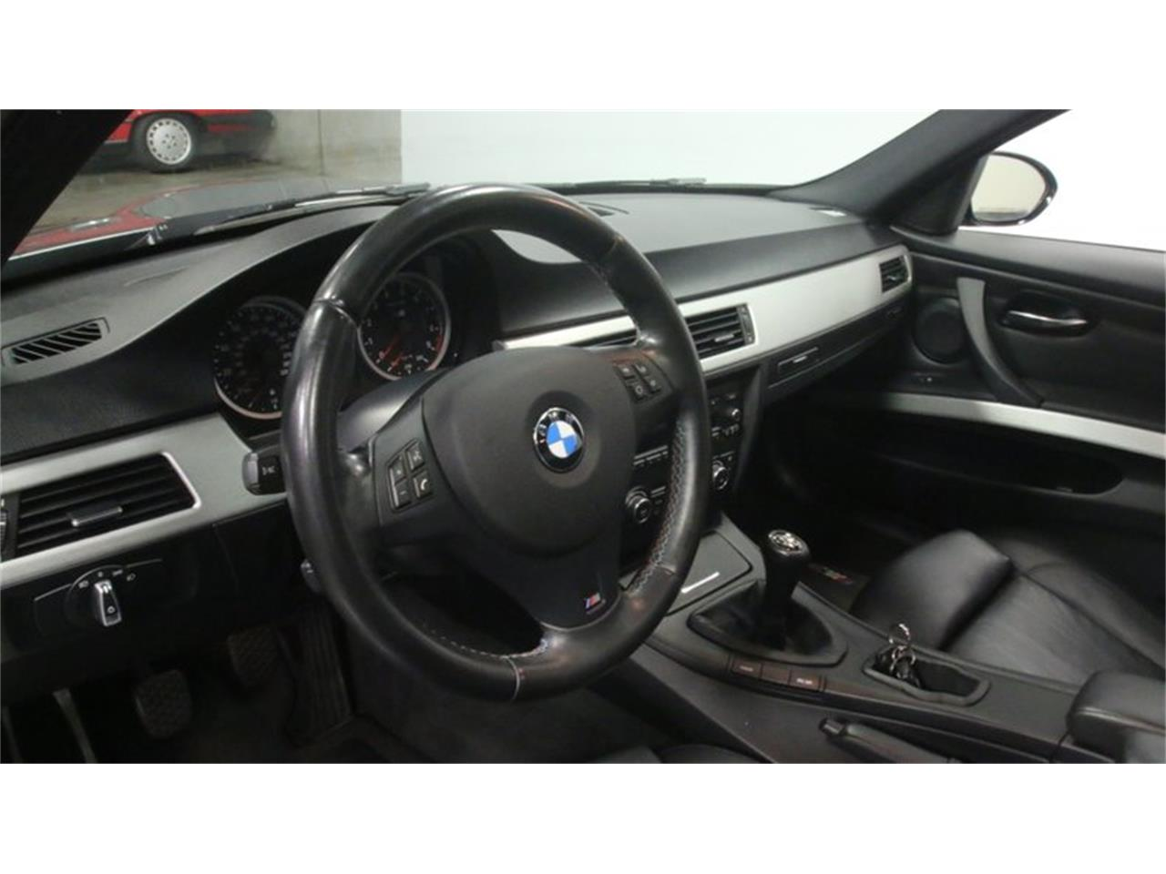 2010 BMW M3 for sale in Lithia Springs, GA – photo 42