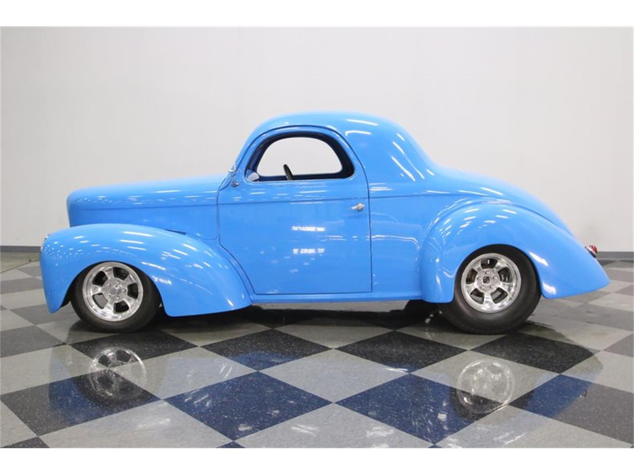 1941 Willys Coupe for sale in Lavergne, TN – photo 6