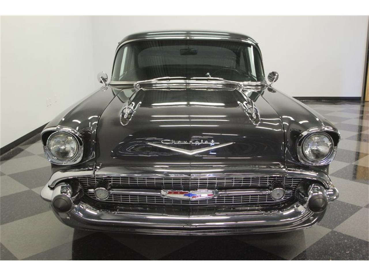 1957 Chevrolet 210 for sale in Lutz, FL – photo 19