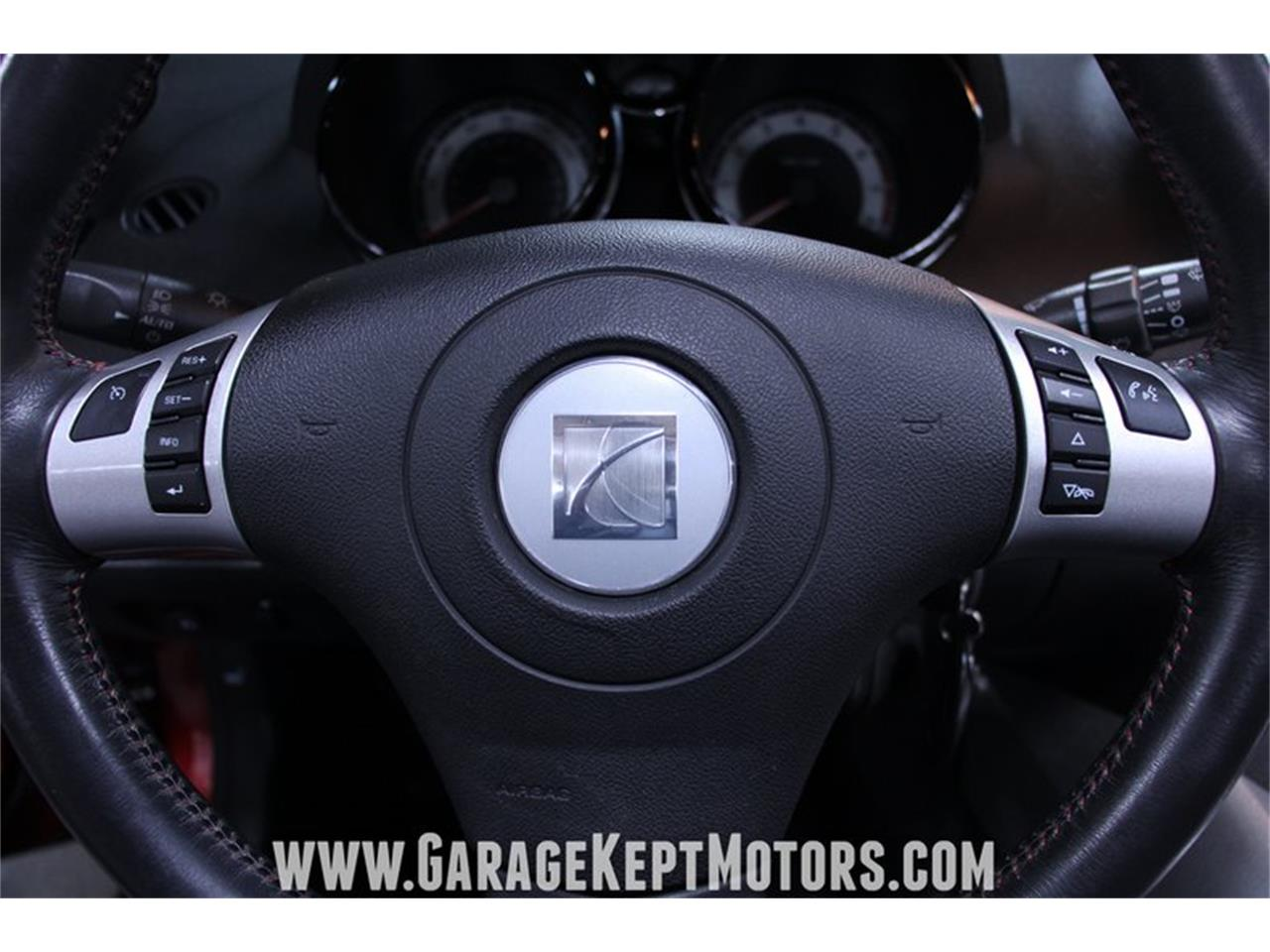 2009 Saturn Sky for sale in Grand Rapids, MI – photo 71