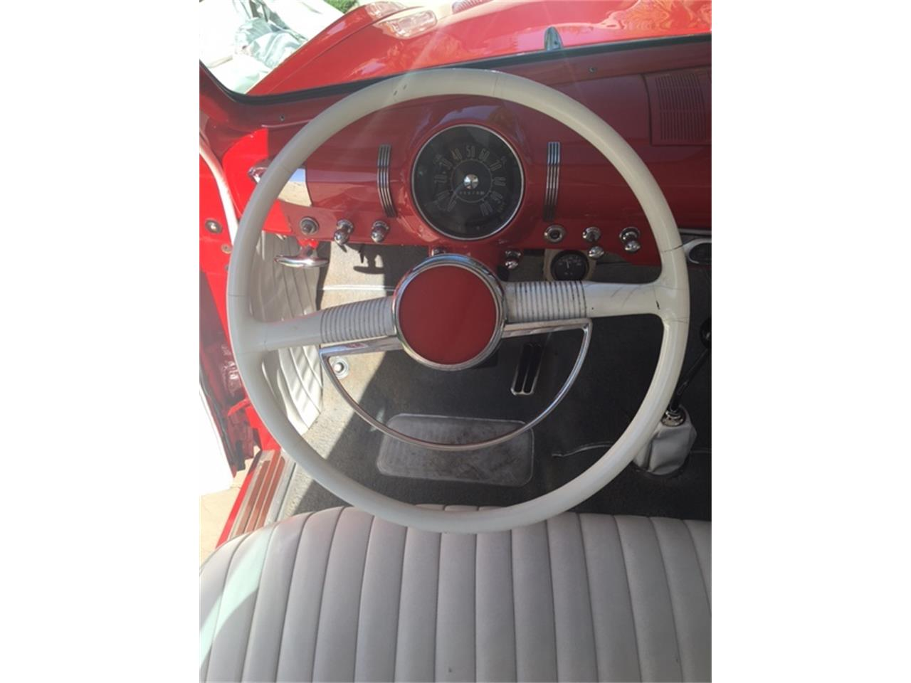 1949 Ford Custom for sale in Oakland park, FL – photo 13