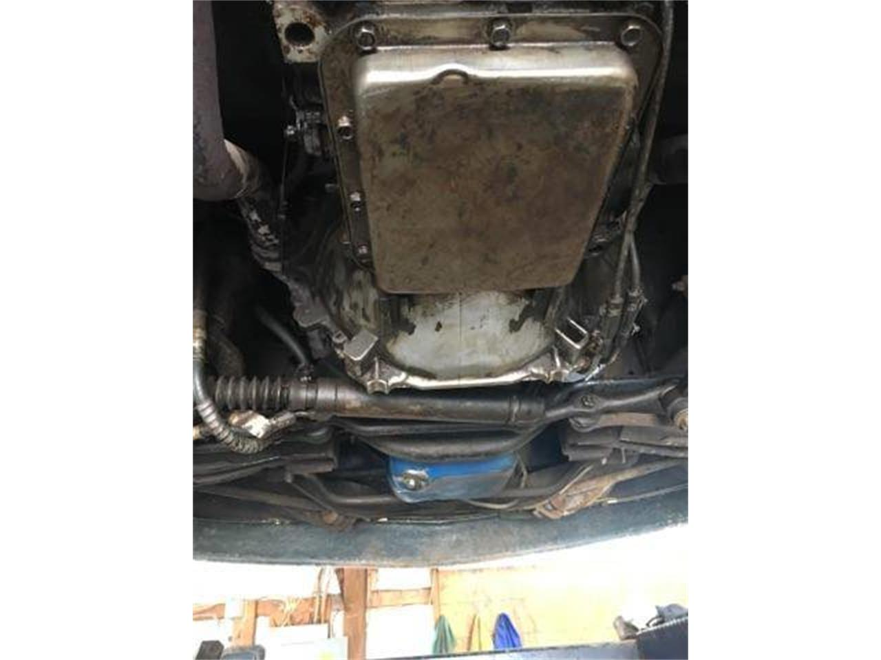 1968 Ford Mustang for sale in Hiram, GA – photo 26