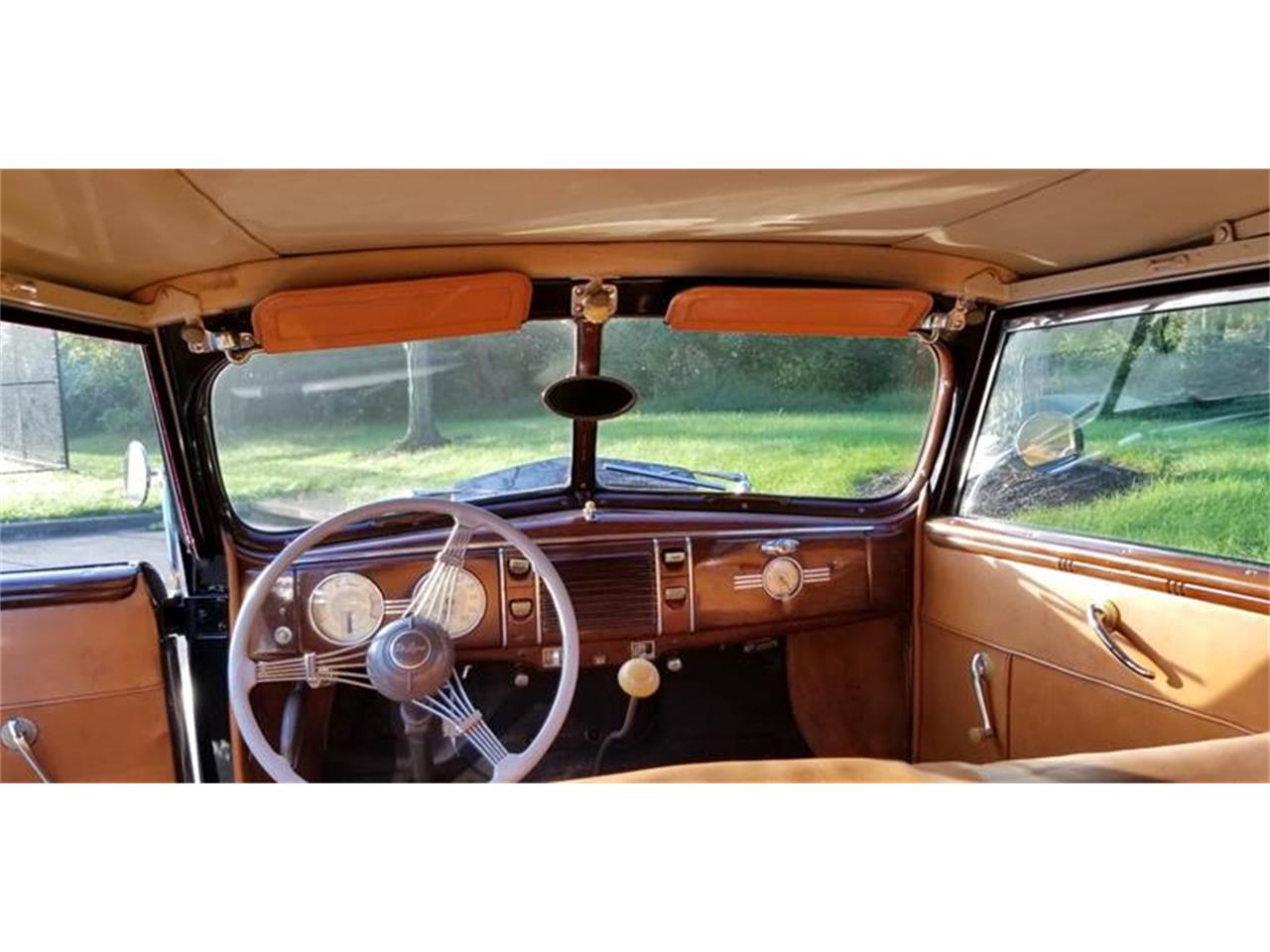 1939 Ford Deluxe for sale in Clarksburg, MD – photo 6