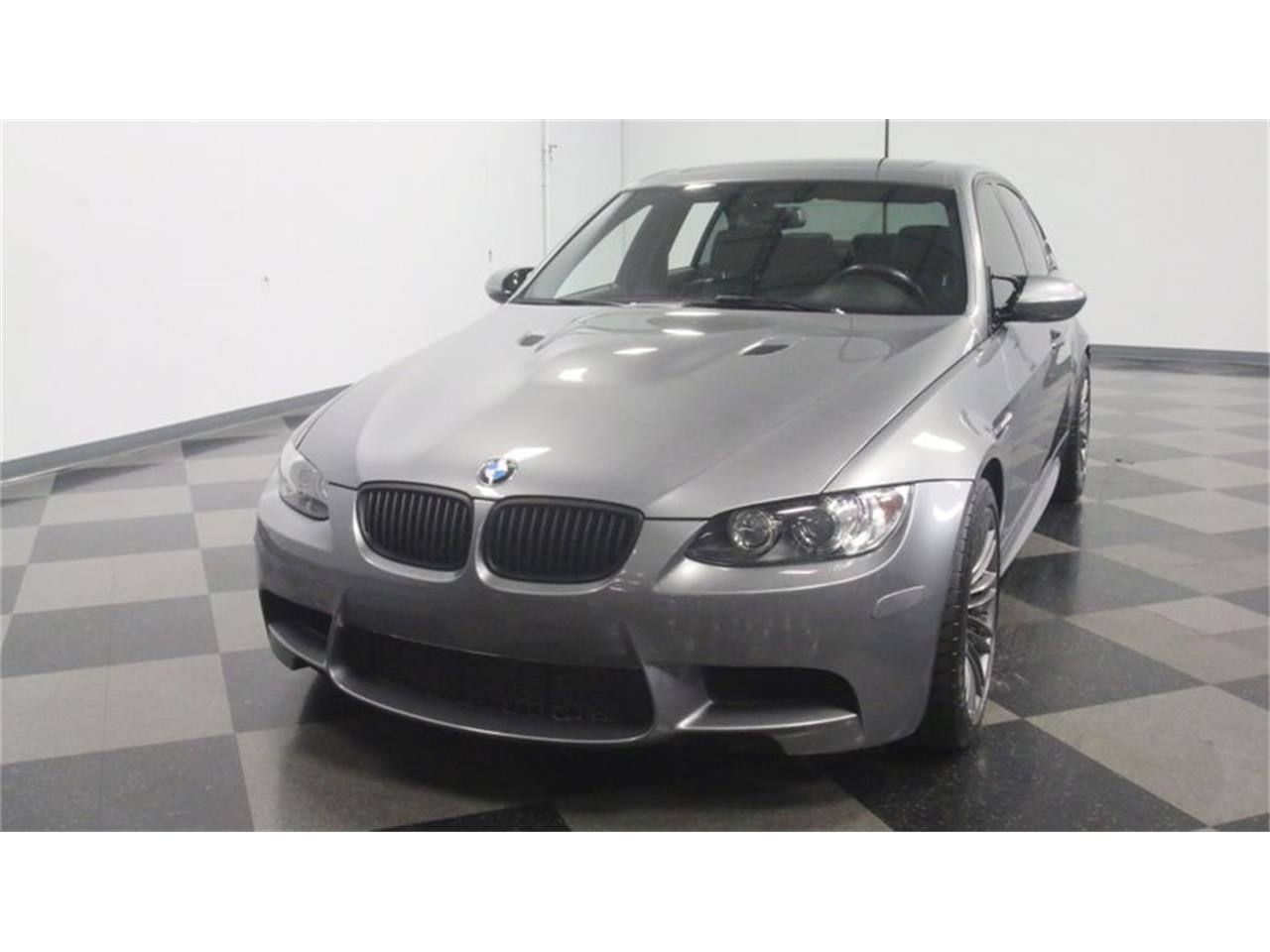 2010 BMW M3 for sale in Lithia Springs, GA – photo 20