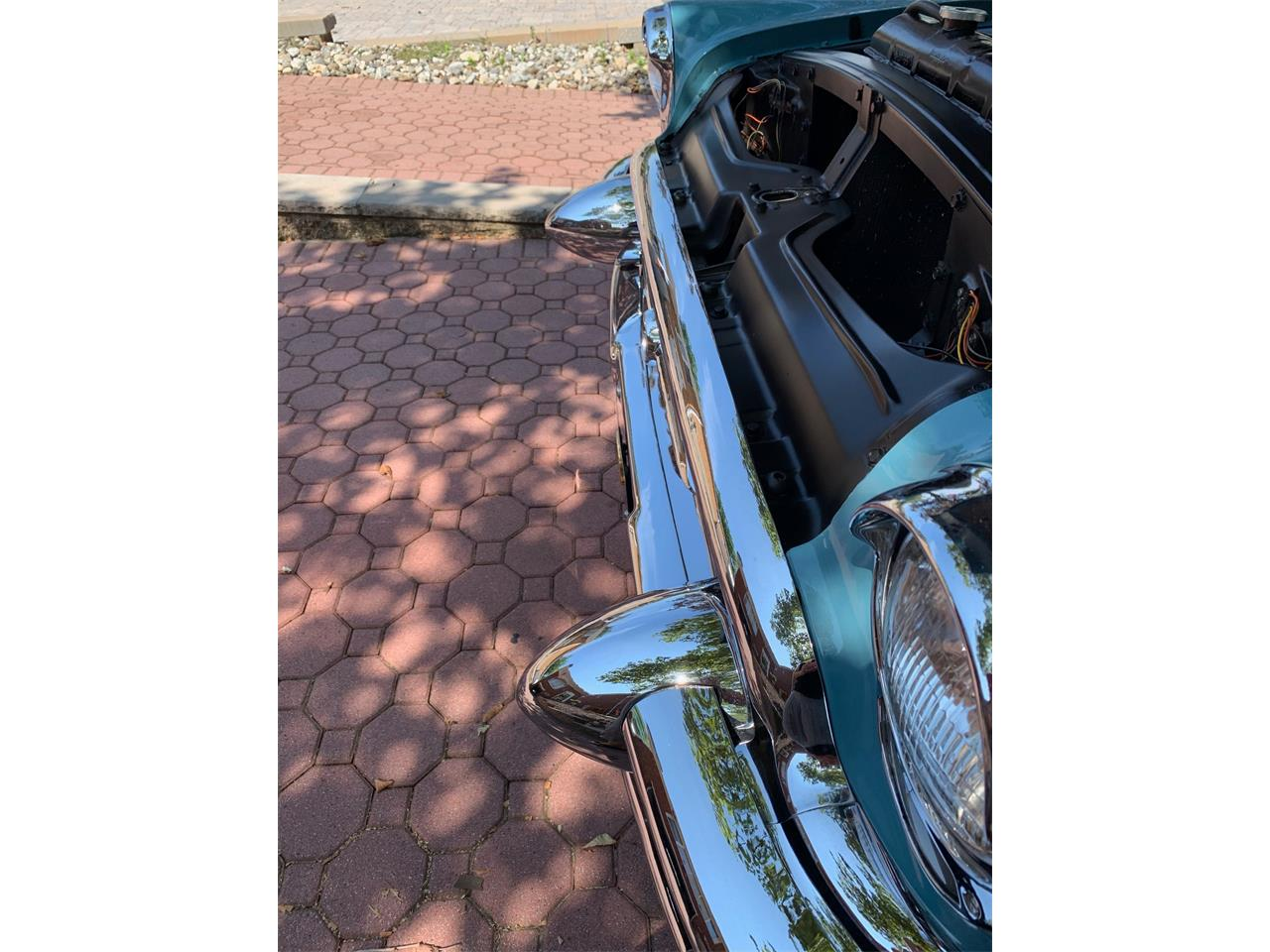 1955 Buick Roadmaster for sale in STATEN ISLAND, NY – photo 13