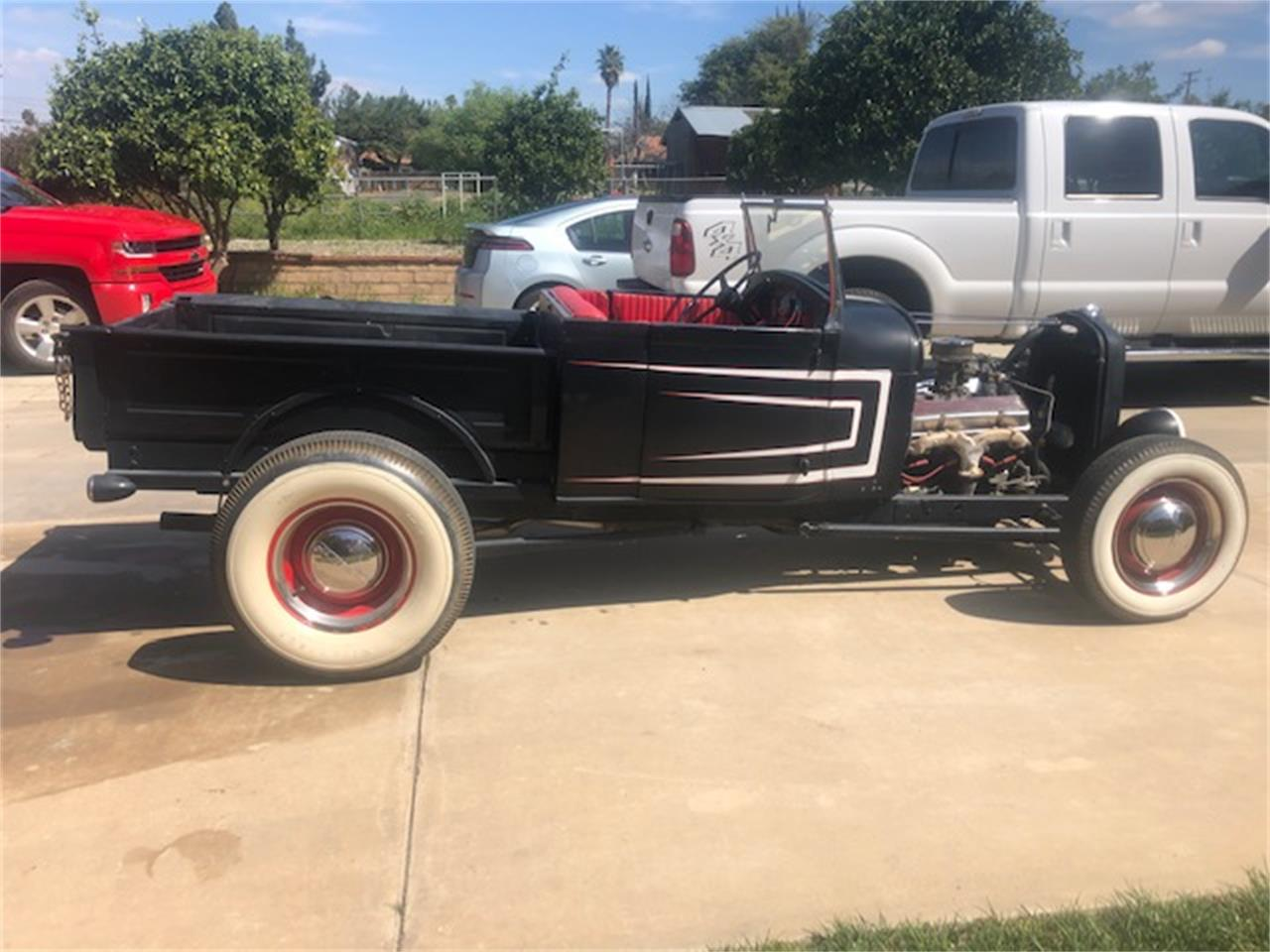1929 Ford Roadster for sale in Riverside, CA – photo 4