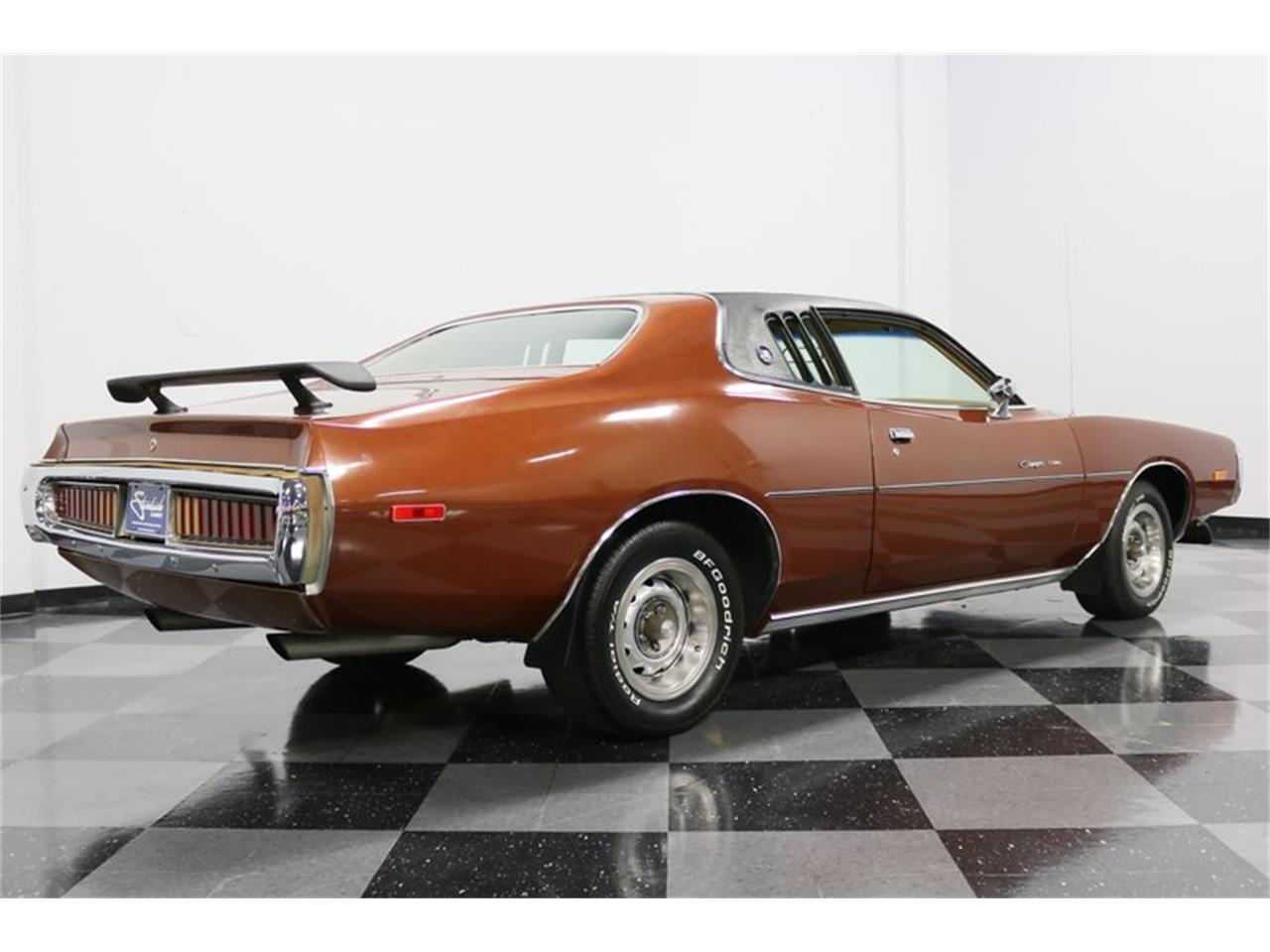 1973 Dodge Charger for sale in Ft Worth, TX – photo 13
