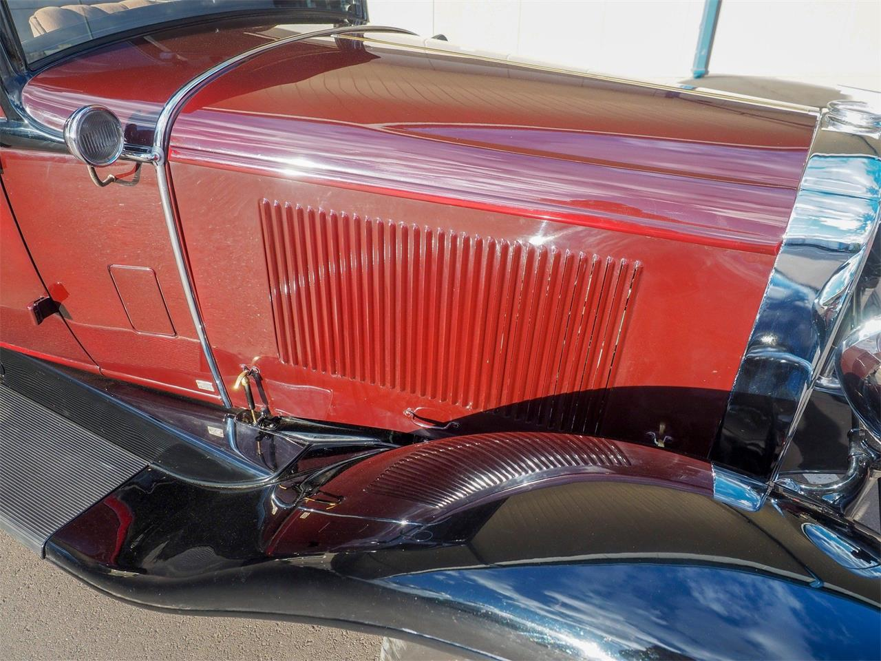 1931 Buick Coupe for sale in Englewood, CO – photo 14