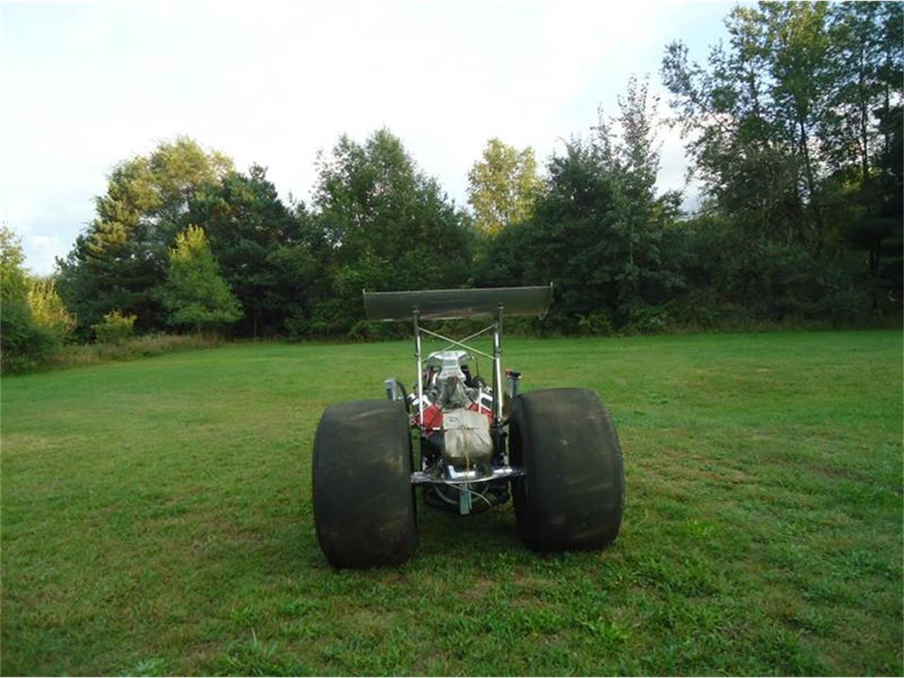 1975 dragster 1970 s for sale in Jackson, MI – photo 17