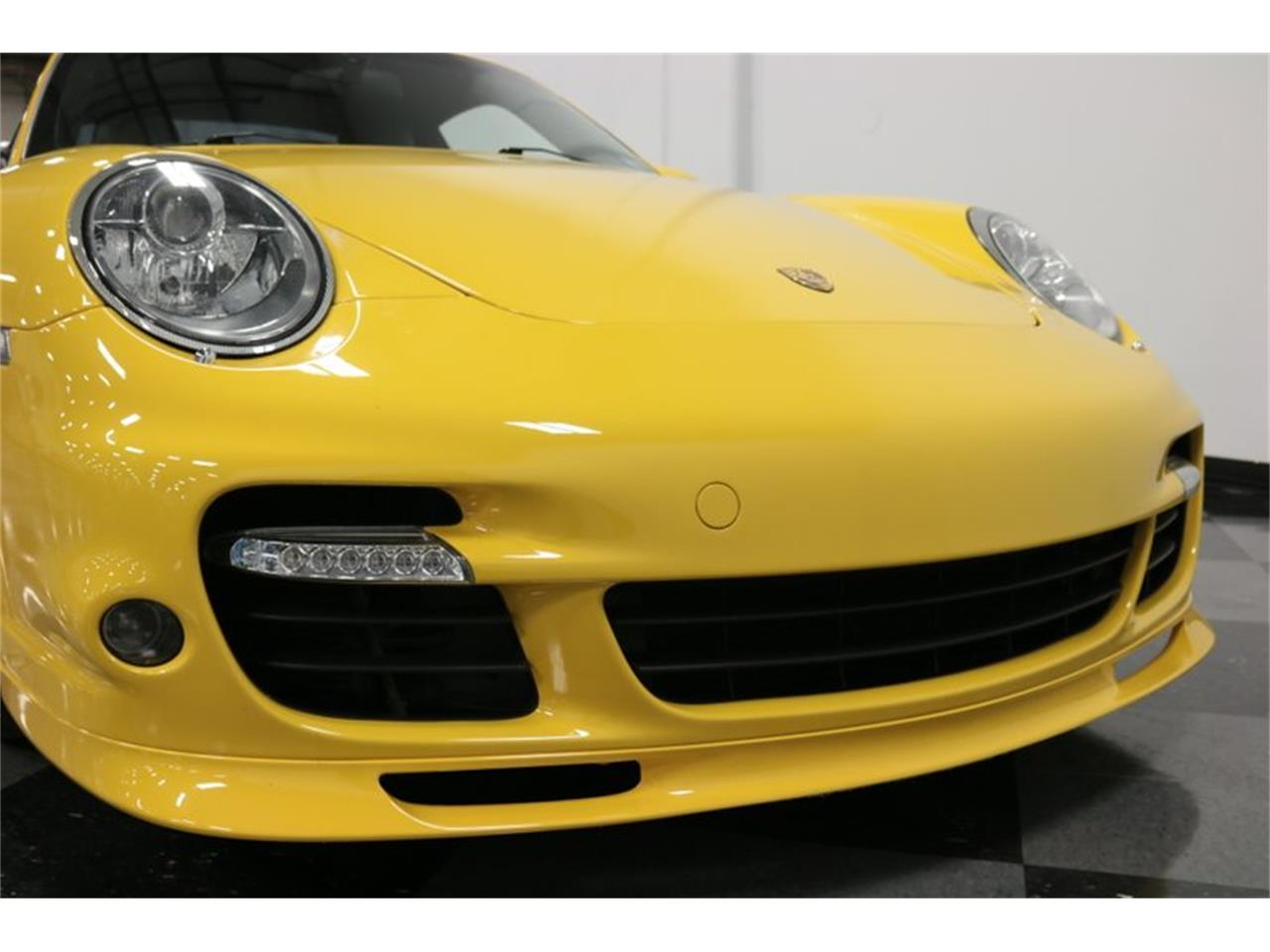 2007 Porsche 911 for sale in Ft Worth, TX – photo 76