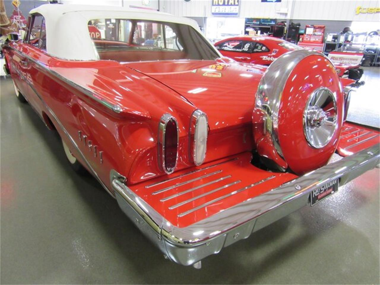 1960 Edsel Ranger for sale in Greenwood, IN – photo 25