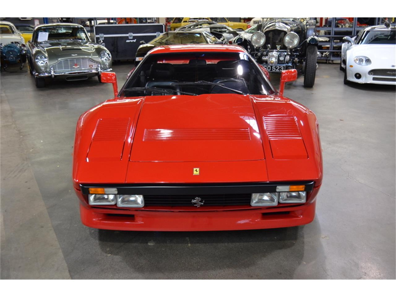 1985 Ferrari GTO for sale in Huntington Station, NY – photo 3