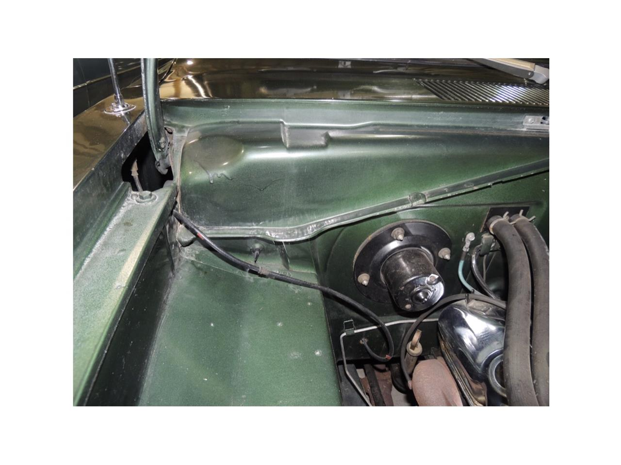 1967 Plymouth Barracuda for sale in Jefferson City, MO – photo 48