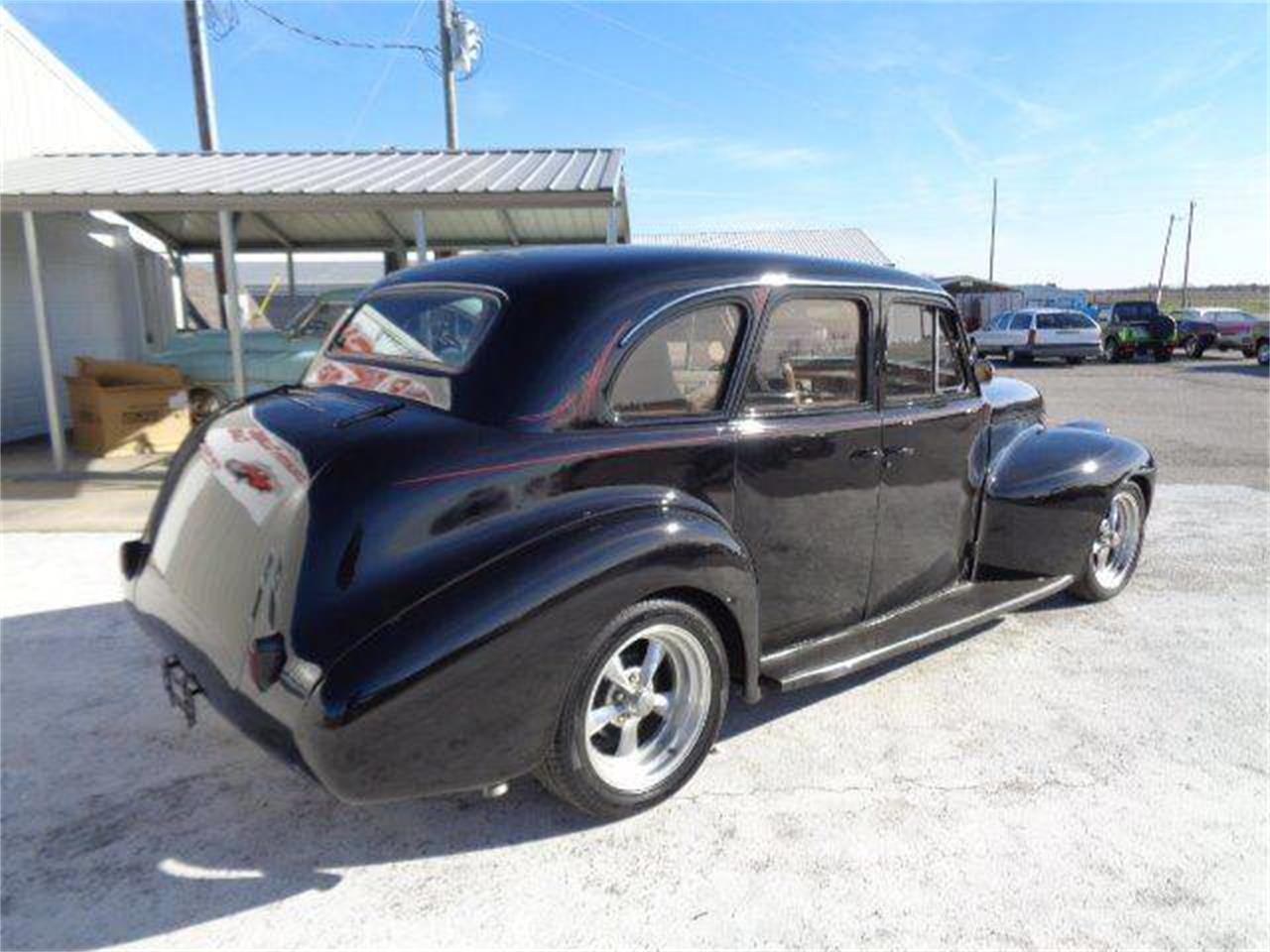 1940 Oldsmobile Super 88 for sale in Staunton, IL – photo 8