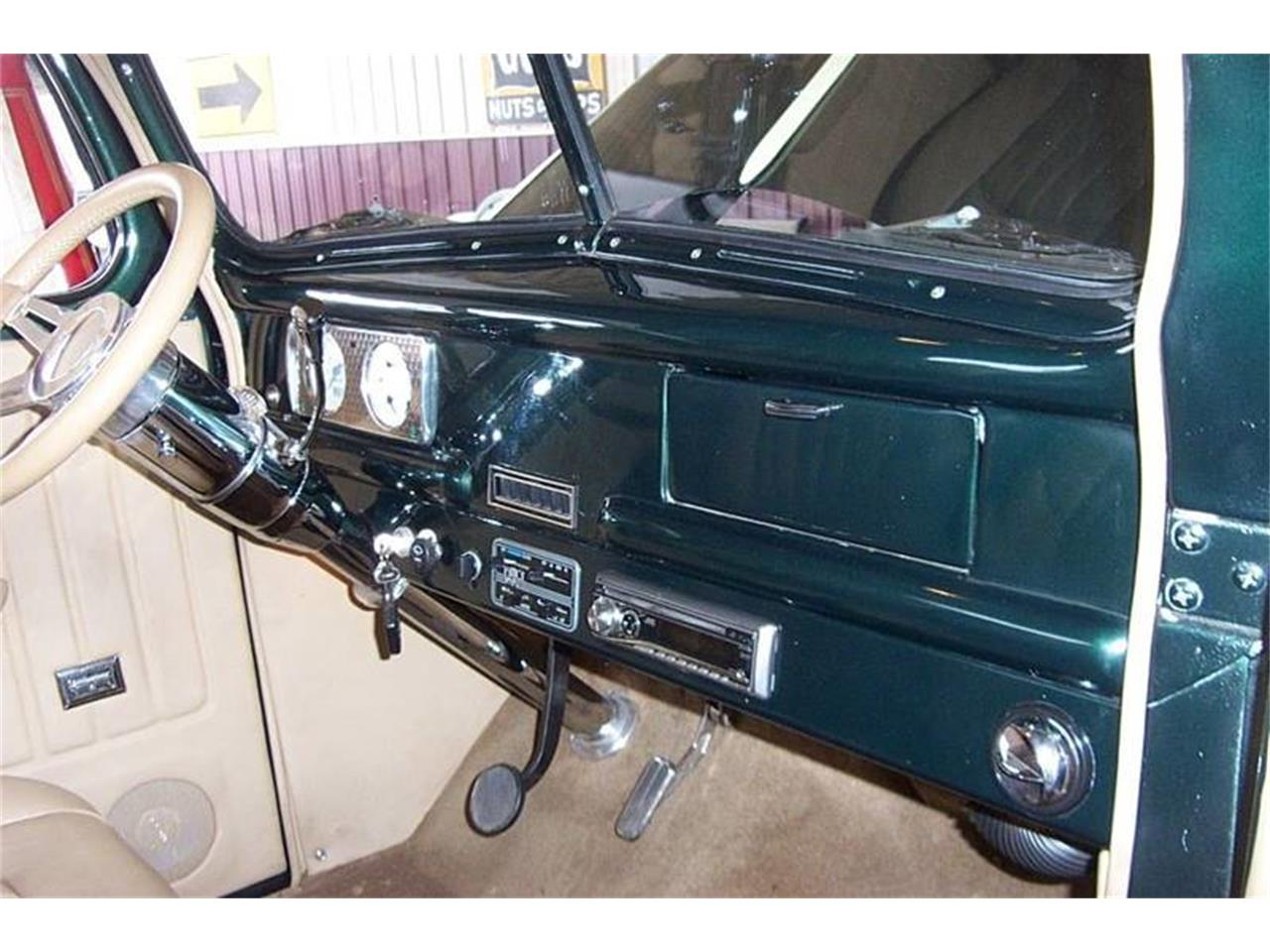 1947 Ford F1 for sale in West Line, MO – photo 13