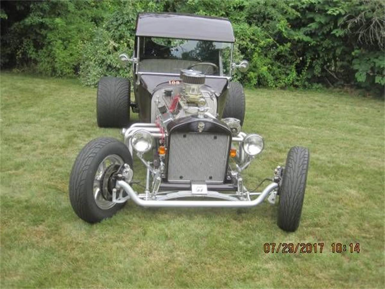 1923 Ford Hot Rod for sale in Cadillac, MI – photo 6
