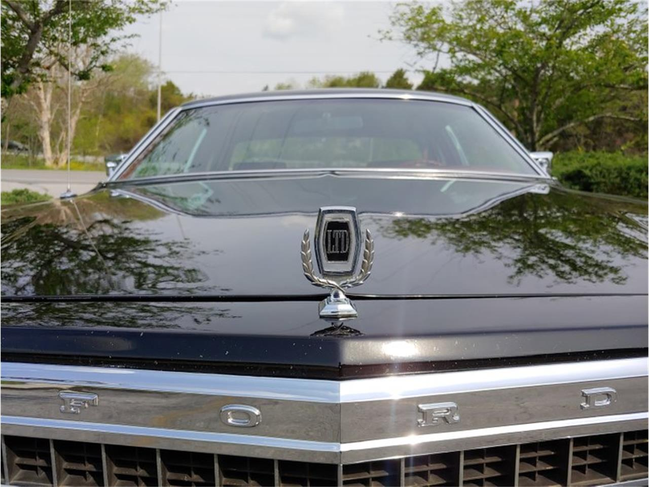 1978 Ford LTD for sale in Cookeville, TN – photo 91