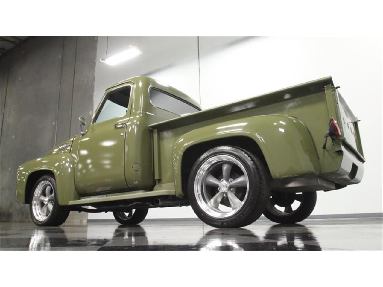 1954 Ford F100 for sale in Lithia Springs, GA – photo 26