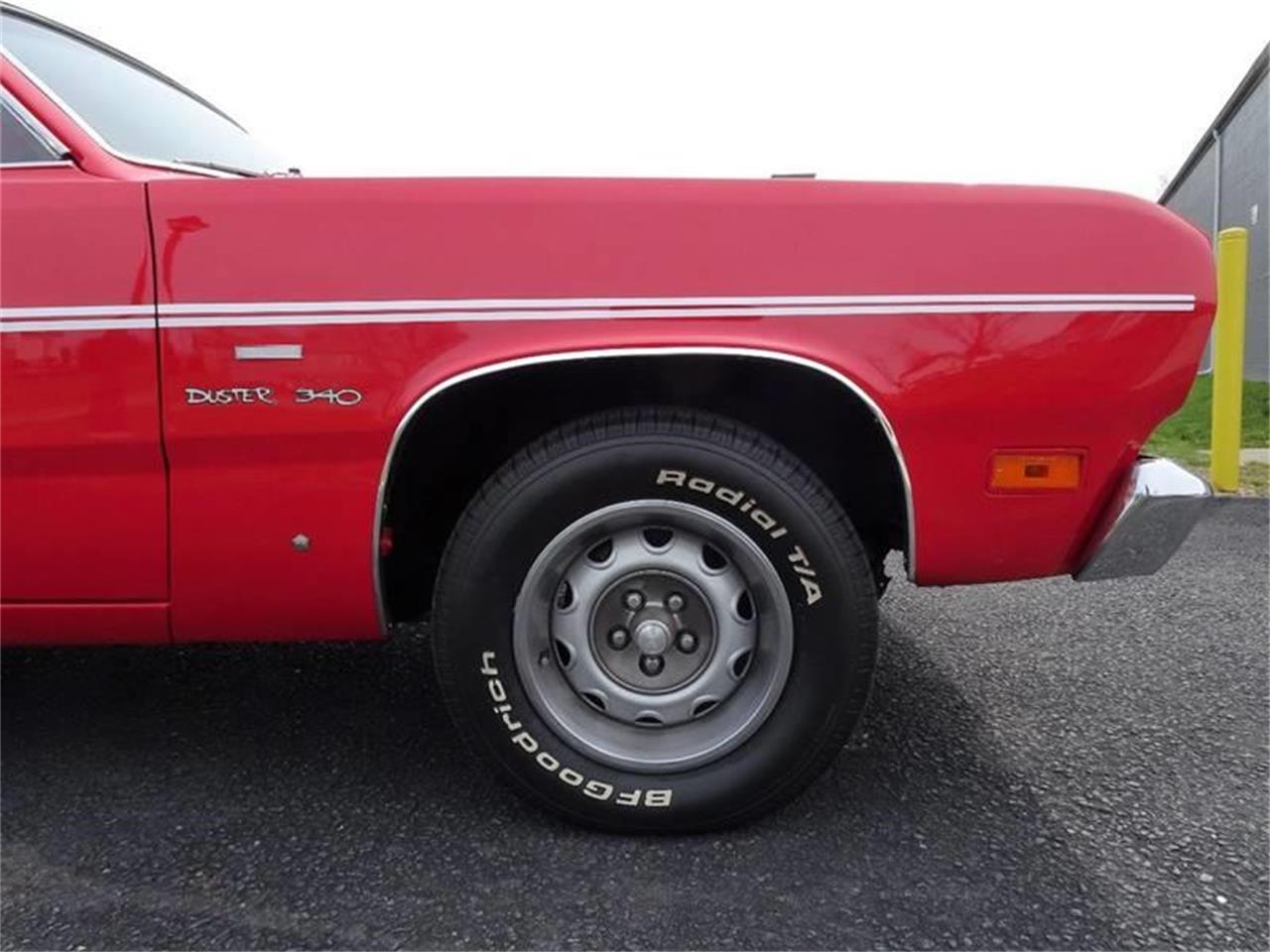 1970 Plymouth Duster for sale in Hilton, NY – photo 29