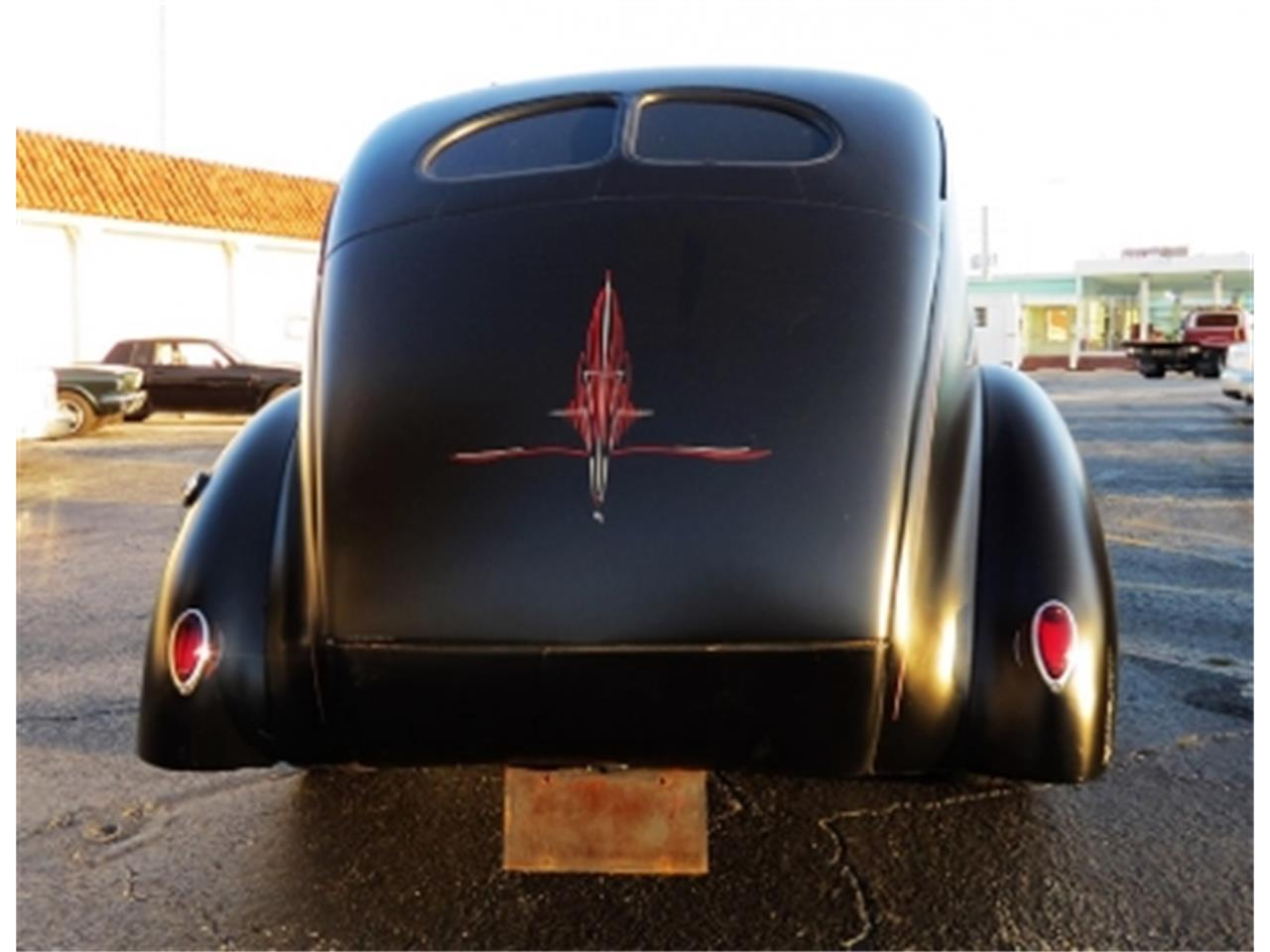 1939 Ford Hot Rod for sale in Miami, FL – photo 6