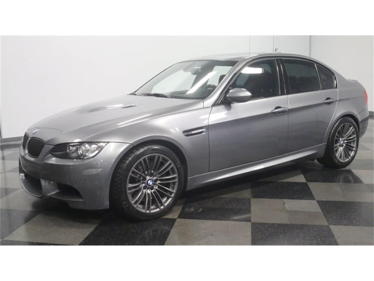 2010 BMW M3 for sale in Lithia Springs, GA – photo 6