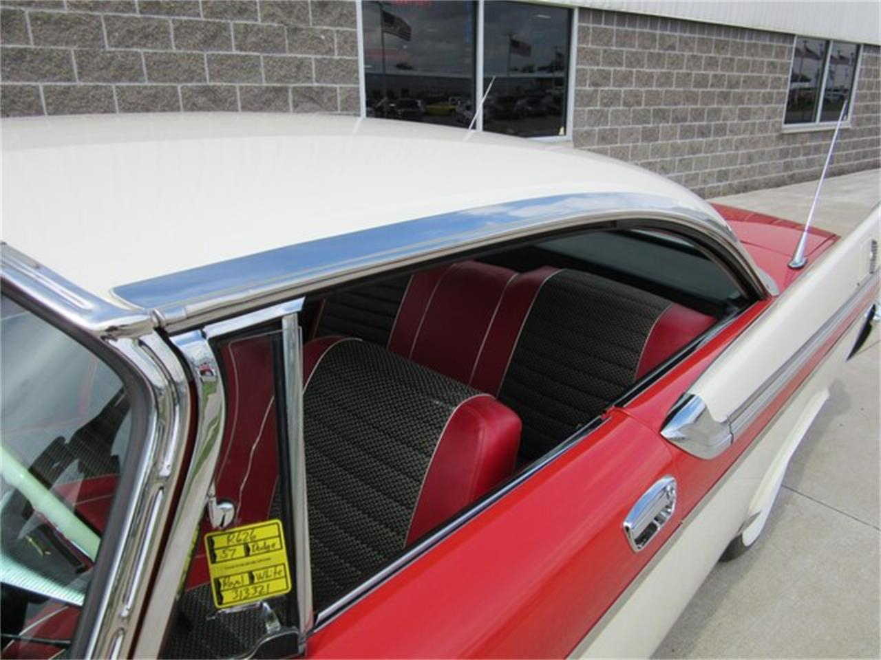 1957 Dodge Royal for sale in Greenwood, IN – photo 35