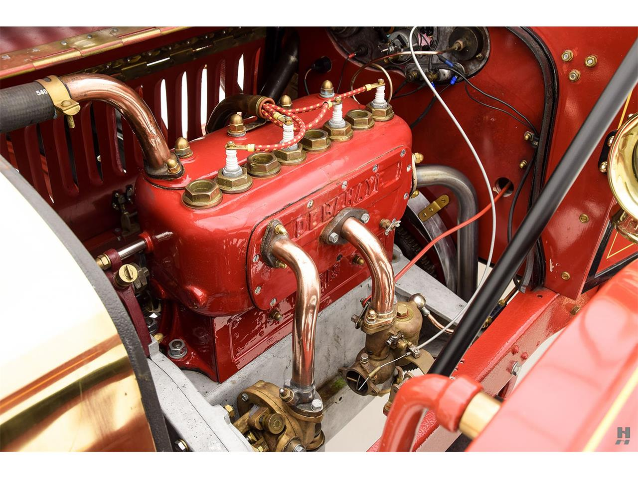 1911 Delahaye 413 for sale in Saint Louis, MO – photo 40