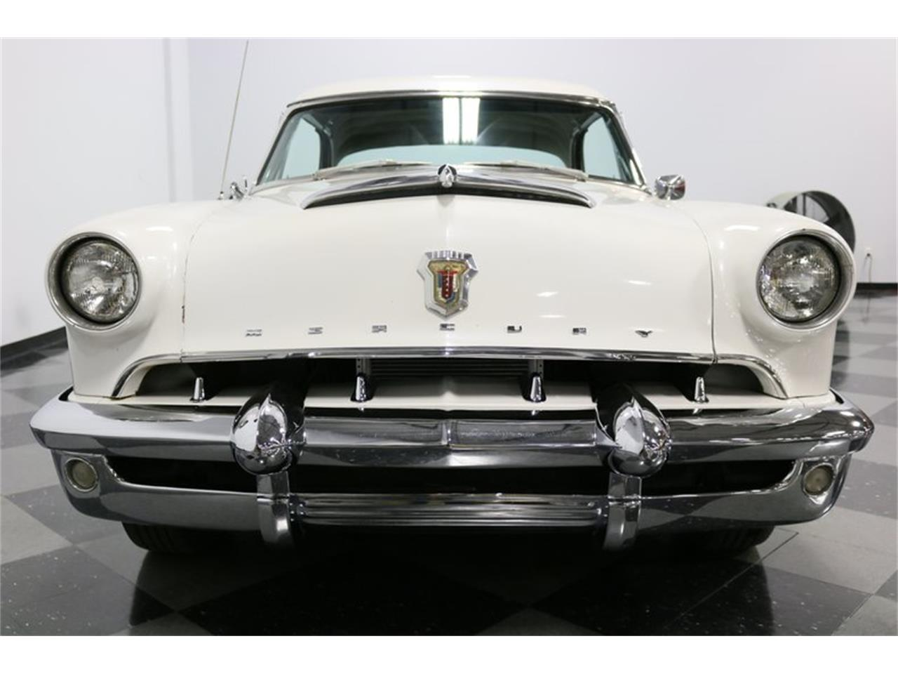 1953 Mercury Monterey for sale in Ft Worth, TX – photo 19
