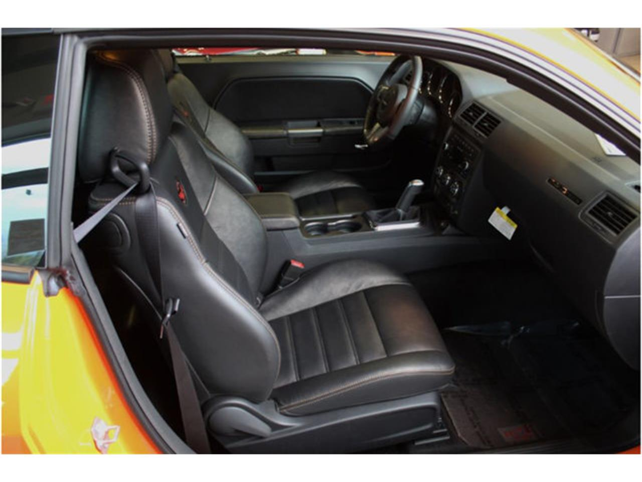 2014 Dodge Challenger for sale in Clifton Park, NY – photo 25