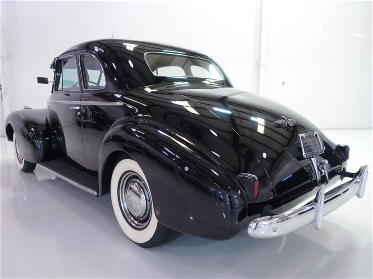 1940 Buick Special for sale in St. Louis, MO – photo 11