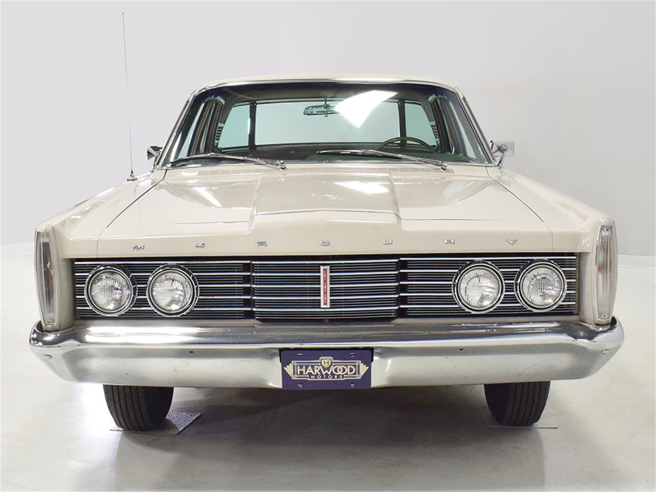 1965 Mercury Montclair for sale in Macedonia, OH – photo 9