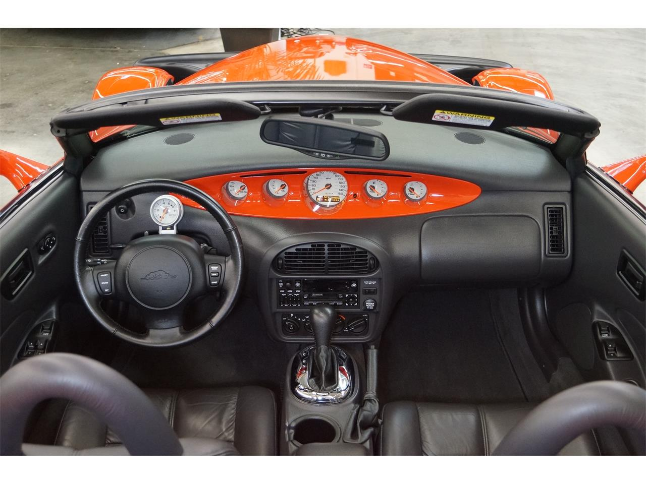 2000 Plymouth Prowler for sale in Thousand Oaks, CA – photo 13