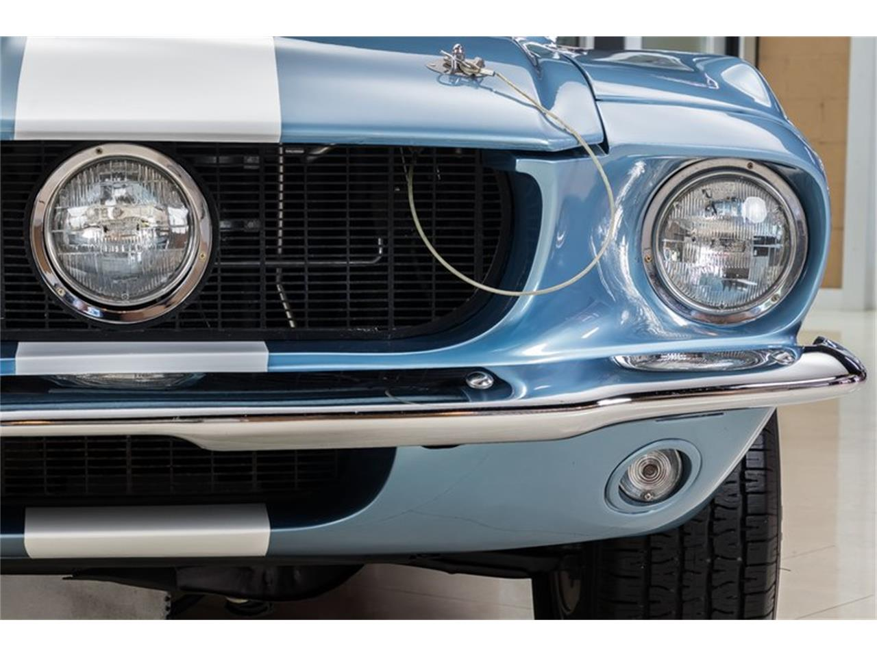 1967 Ford Mustang for sale in Plymouth, MI – photo 23