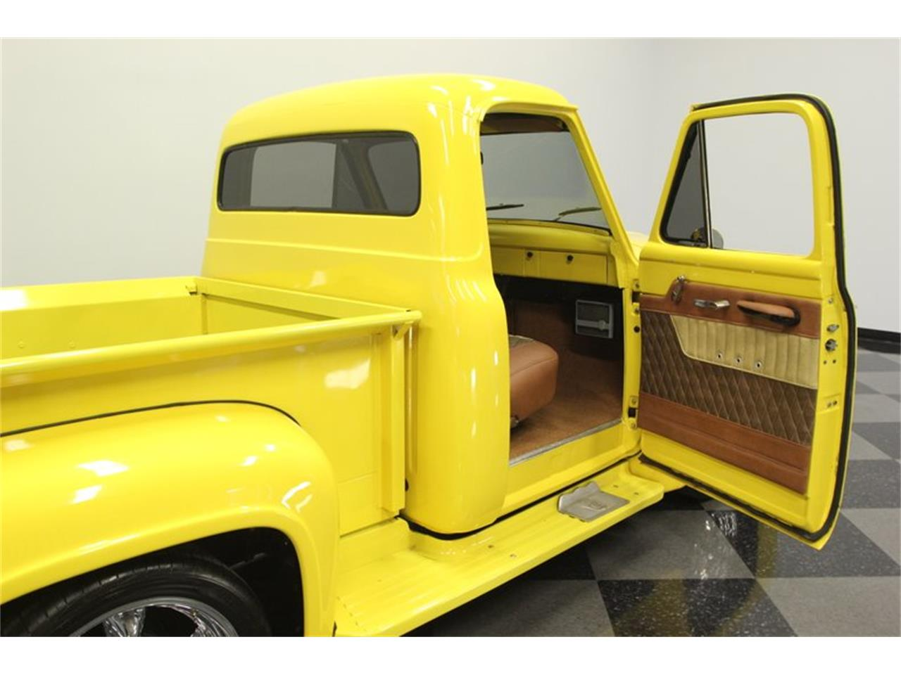 1954 Ford F100 for sale in Lutz, FL – photo 56