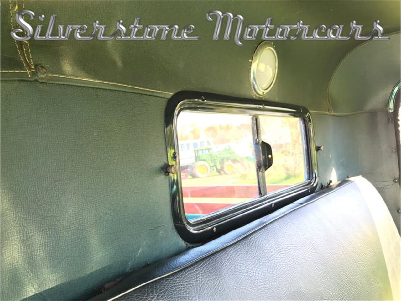 1946 Ford F1 for sale in North Andover, MA – photo 25