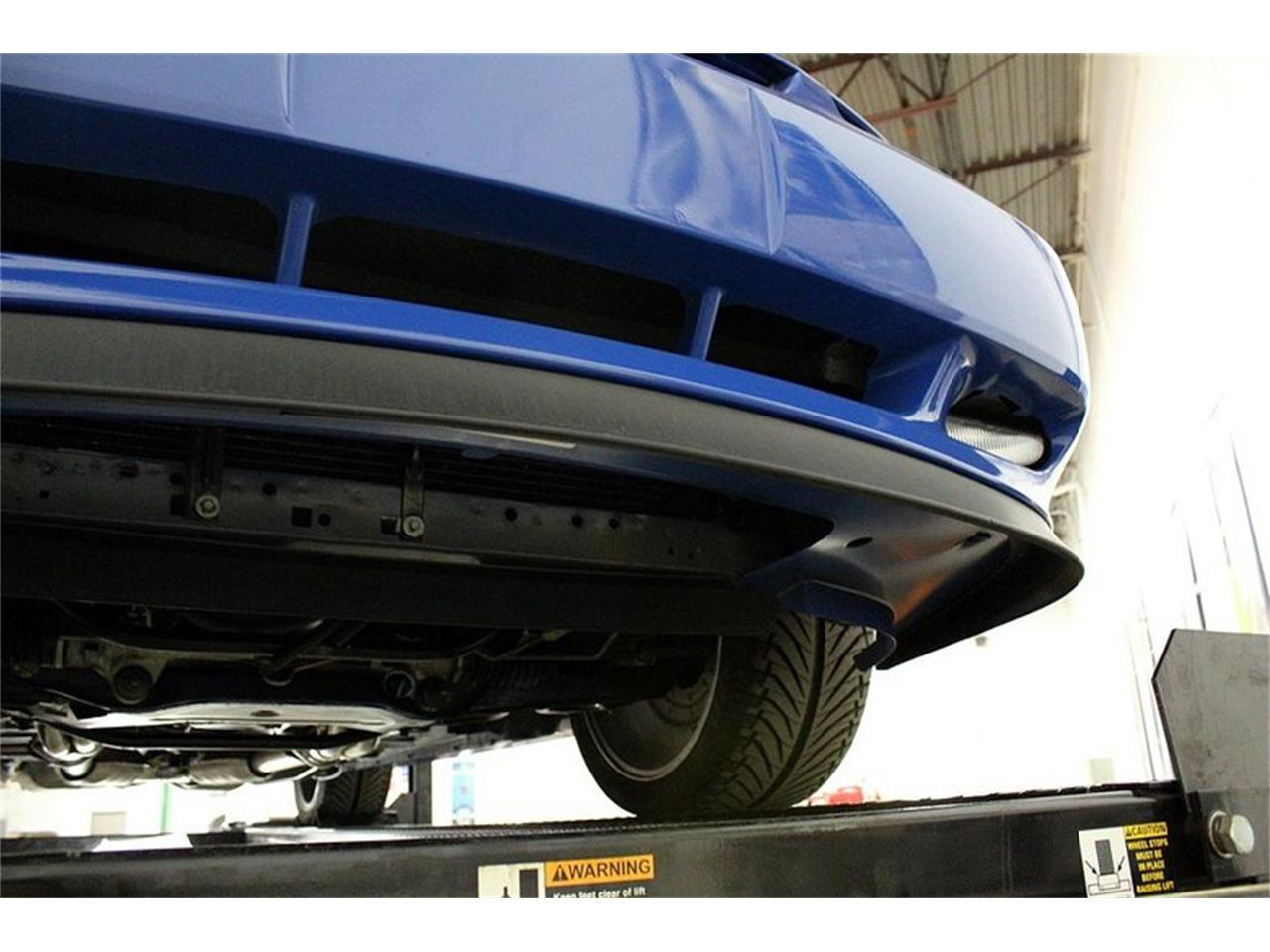 2003 Ford Mustang for sale in Kentwood, MI – photo 86