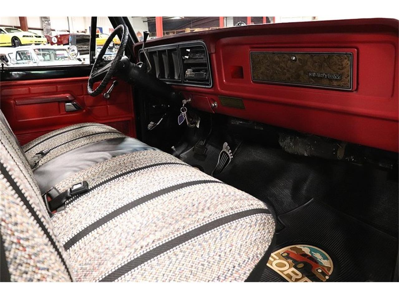 1978 Ford F150 for sale in Kentwood, MI – photo 23