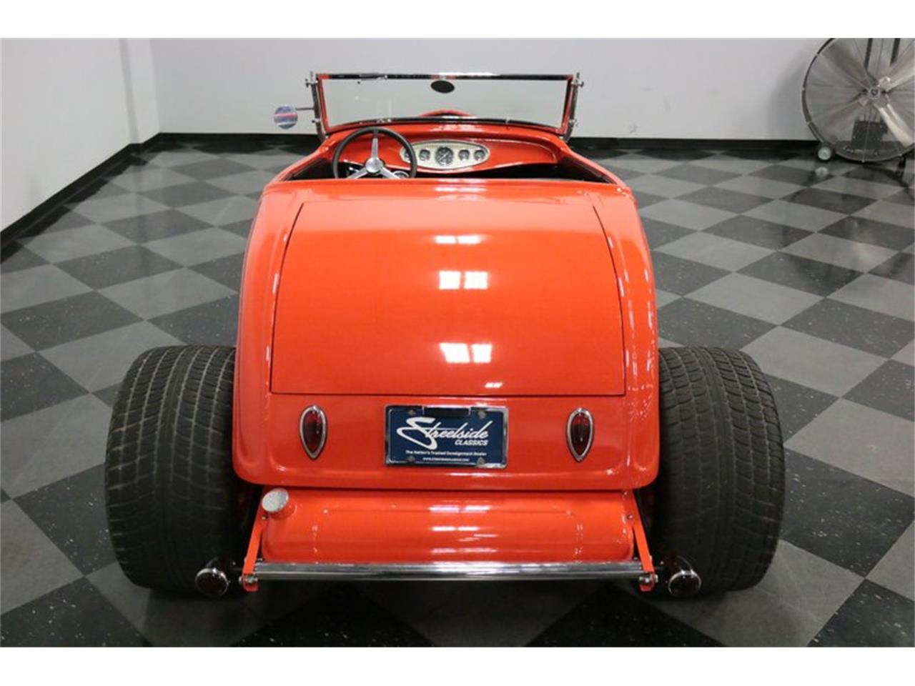 1932 Ford Roadster for sale in Ft Worth, TX – photo 31