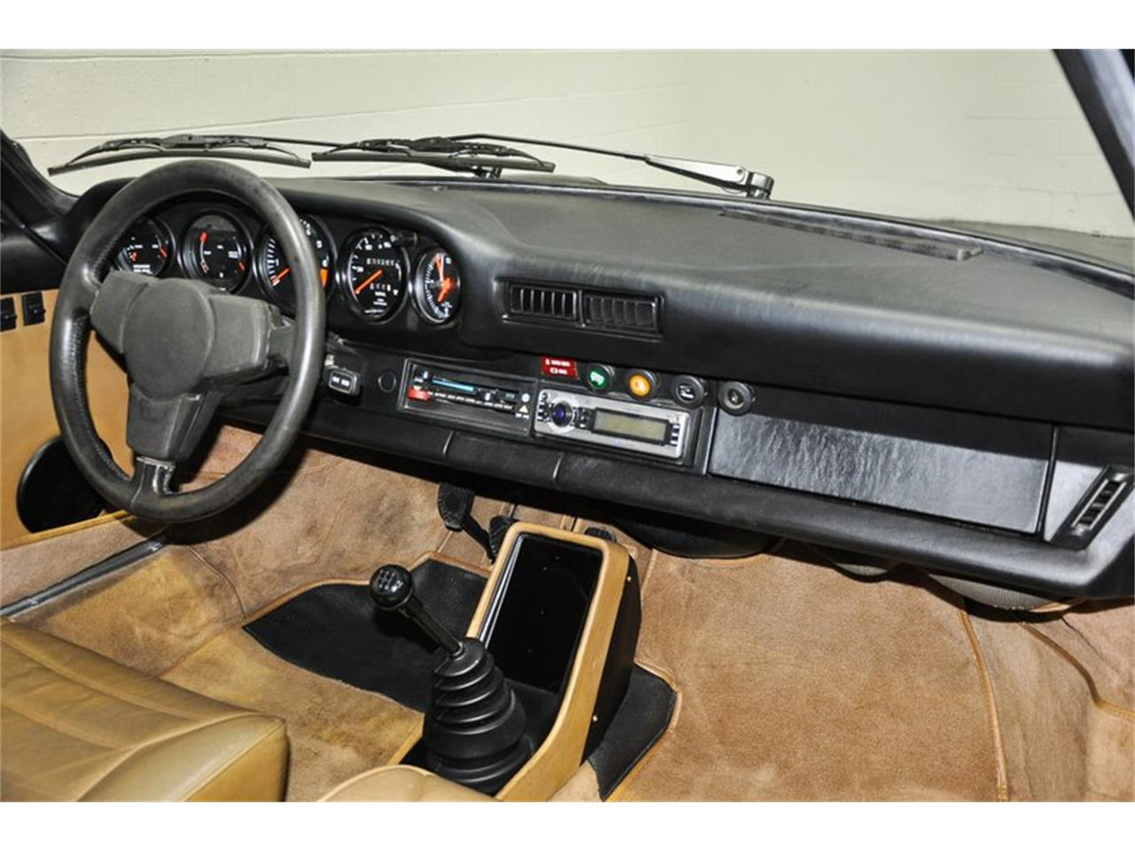 1978 Porsche 911SC for sale in Costa Mesa, CA – photo 17