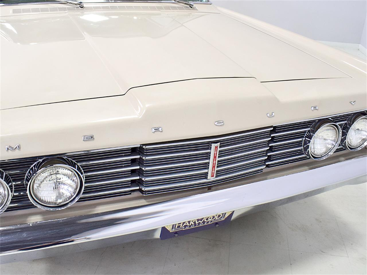 1965 Mercury Montclair for sale in Macedonia, OH – photo 16