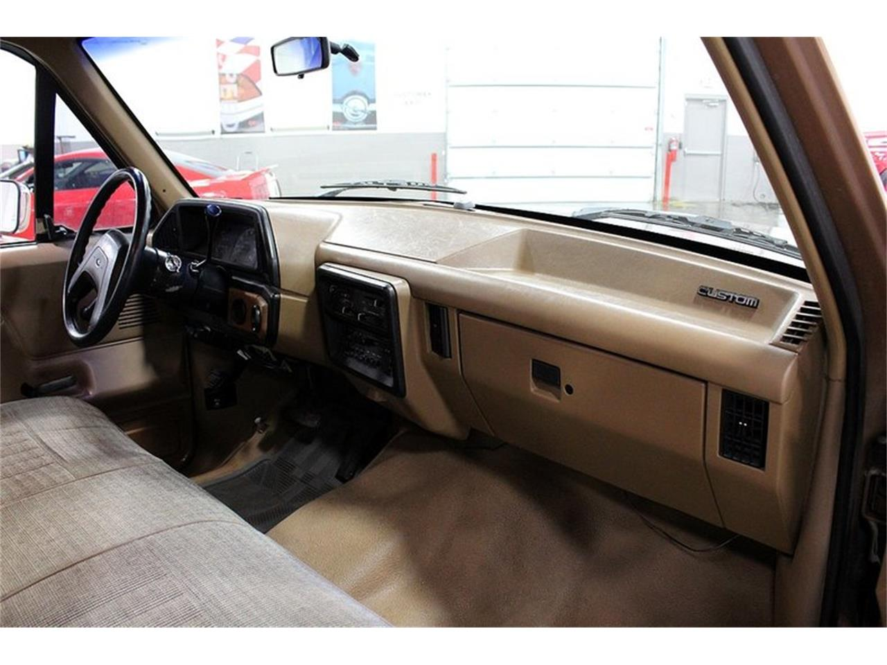 1988 Ford F350 for sale in Kentwood, MI – photo 29