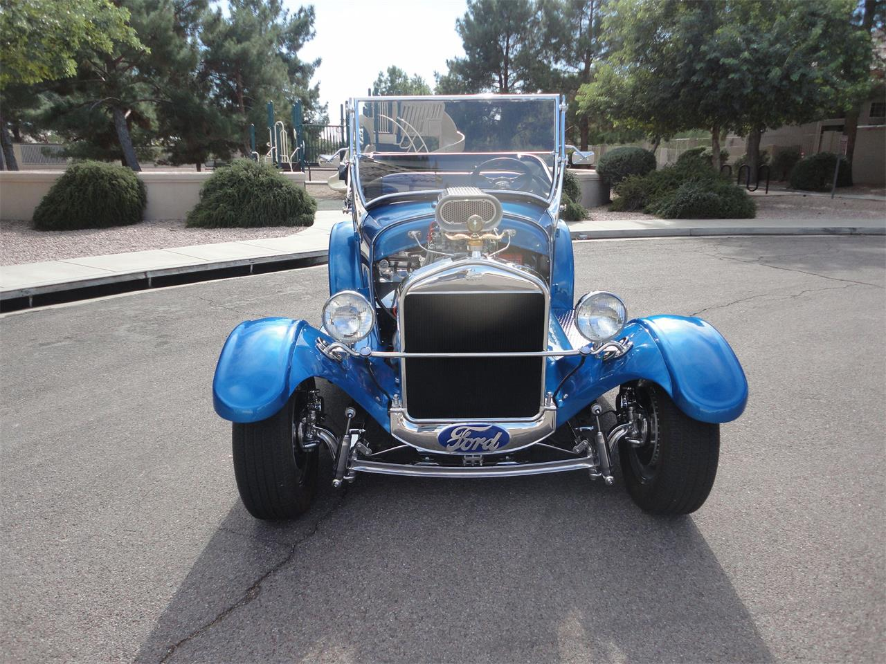 1926 Ford Model T for sale in Chandler, AZ – photo 4