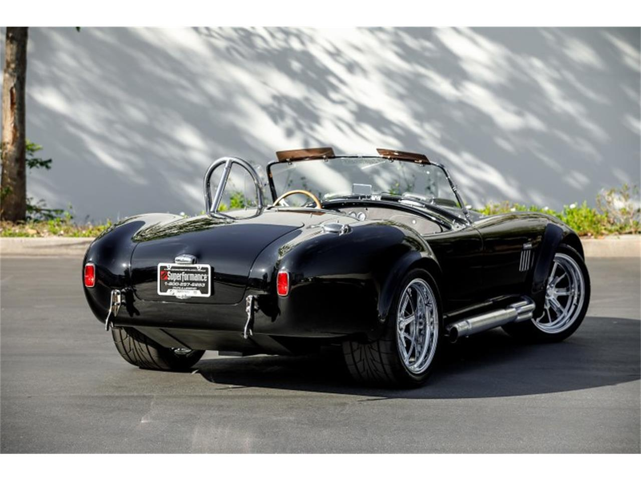 1965 Superformance MKIII for sale in Irvine, CA – photo 11
