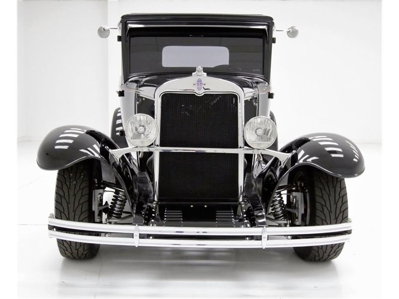 1930 Chevrolet 3-Window Coupe for sale in Morgantown, PA – photo 13