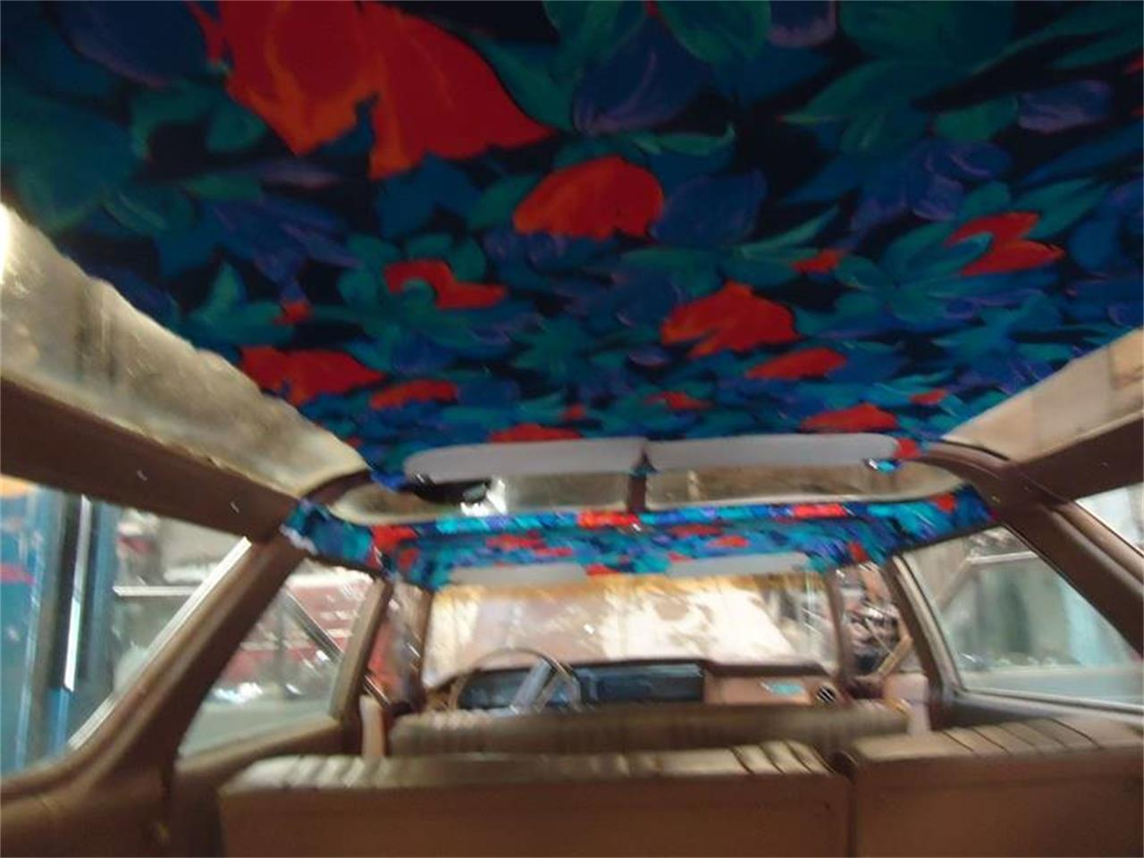 1965 sport wagon glass roof buick for sale in Jackson, MI – photo 5